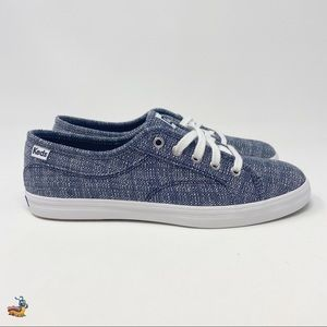Keds Shoes - NEW! Keds Kickstart